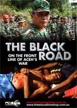 Black Road, The