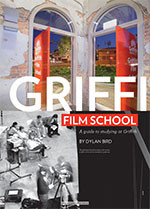Film Schools: Griffith Film School