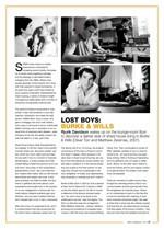 Lost Boys: <i>Burke & Wills</i>