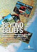 Beyond Beliefs Teacher Resource Kit