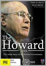 Howard Years, The
