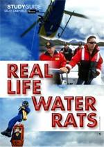 Real Life Water Rats
