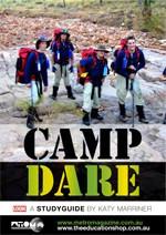 Camp Dare