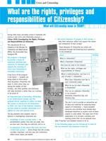 Citizen 2030