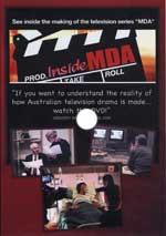 Inside MDA