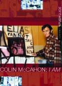 Colin McCahon: I AM