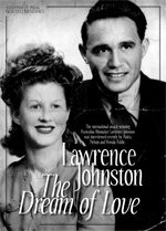 Lawrence Johnston: The Dream of Love