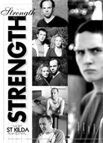 From Strength to Strength: The 22nd St Kilda Film Festival