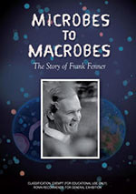 Microbes to Macrobes