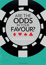 Are the Odds in Your Favour? A Film-production Approach to Exploring Sports-betting Advertising in the Classroom