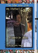 Man Who Stole My Mother's Face, The