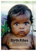 Birth Rites