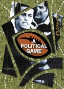 Political Game, A