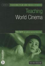 Teaching World Cinema