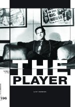 'The Player'