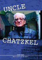 'Uncle Chatzkel' (Study Guide)