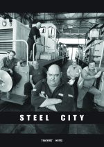 'Steel City' (A Study Guide)