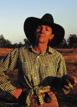 Sounding Rural Australia: Analysing Documentary Soundtracks