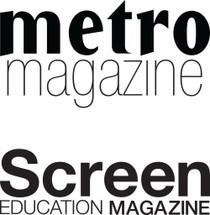 Metro & SE Inside Australia - Student/Unemployed