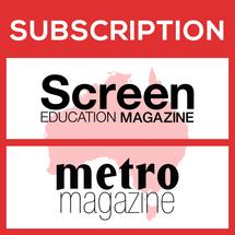 Metro & SE Inside Australia - School or Corporation