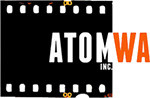 ATOM WA Associate Membership