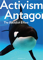Activism and Antagonism: The <em>Blackfish</em> Effect