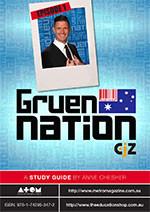 Gruen Nation Series 2