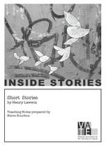 Short Stories: Henry Lawson