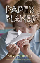 Paper Planes (book)