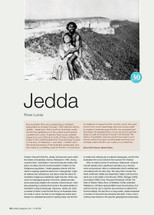 NFSA's Kodak/Atlab Cinema Collection: Jedda