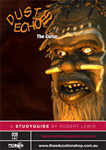 Hangmans Curse The Veritas Project [EBOOK]