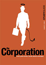 Corporation, The (ATOM study guide)