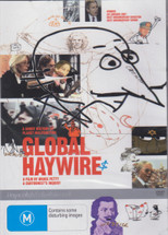 Global Haywire
