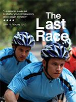 Last Race, The