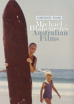 Homeward Bound: Michael Blakemore's Australian Films