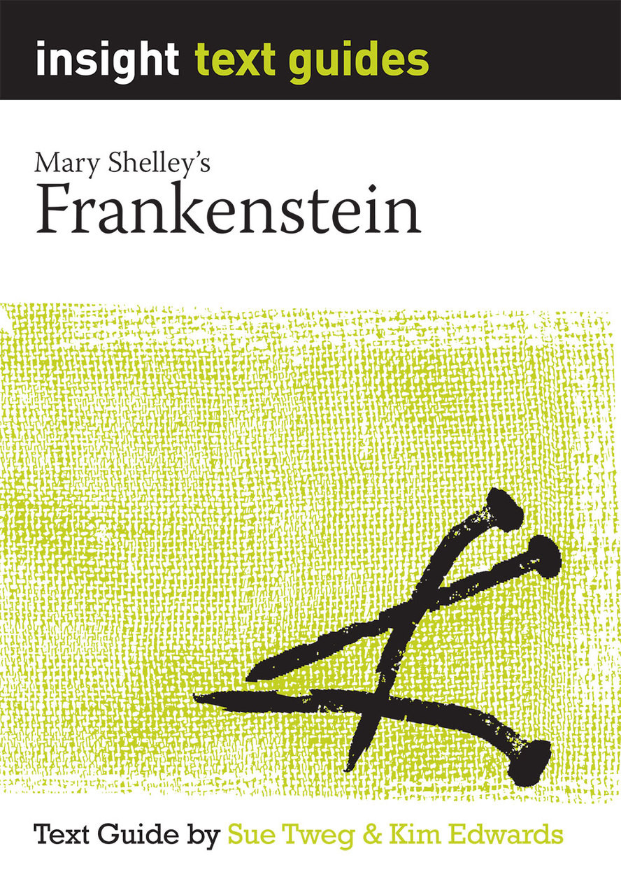 a comprehensive analysis of the novel frankenstein by mary shelley Frankenstein summary in under five minutes frankenstein by mary shelley is a classic horror novel this book about doctor frankenstein and his creation, fra.