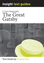 Great Gatsby, The (Text Guide)