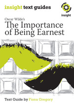 Importance of Being Earnest, The (Text Guide)