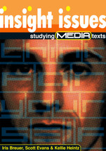 Insight Issues: Studying Media Texts