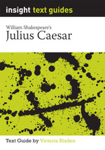 Julius Caesar (Text Guide)