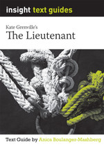 Lieutenant, The (Text Guide)