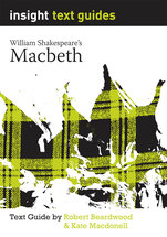 Macbeth (Text Guide)
