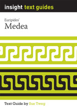 Medea (Text Guide)
