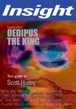 Oedipus the King (Text Guide)