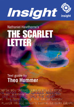 Scarlet Letter, The (Text Guide)