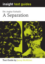 Separation, A (Text Guide)