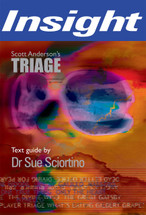 Triage (Text Guide)