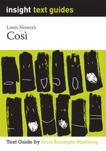 Cosi (Text Guide)