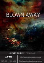 Blown Away (ATOM study guide)