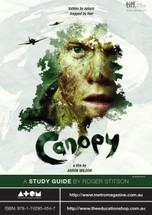 Canopy (ATOM study guide)